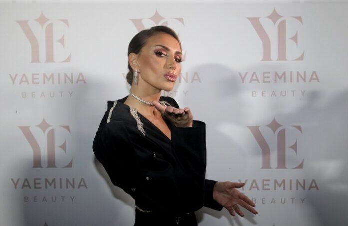 Emina Jahović otkrila detalje o svom dedi