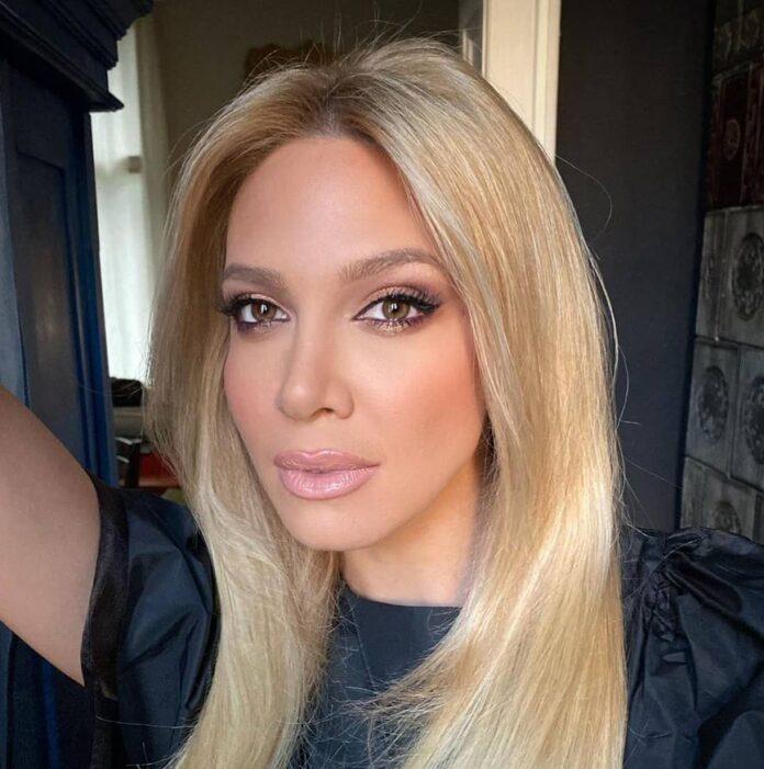 Milica Todorović se nije javila Slobi Radanoviću kada ju je zvao da snime duet!