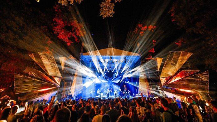 Završeno prvo veče Lovefesta: Najposećeniji četvrtak u istoriji festivala!